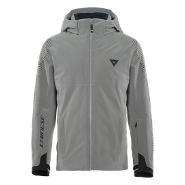 HP DIAMOND S+ - Jackets