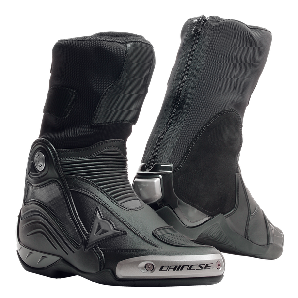 AXIAL D1 BOOTS - Stiefel