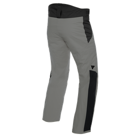 HP BARCHAN PANTS CHARCOAL-GRAY/STRETCH-LIMO- Mens