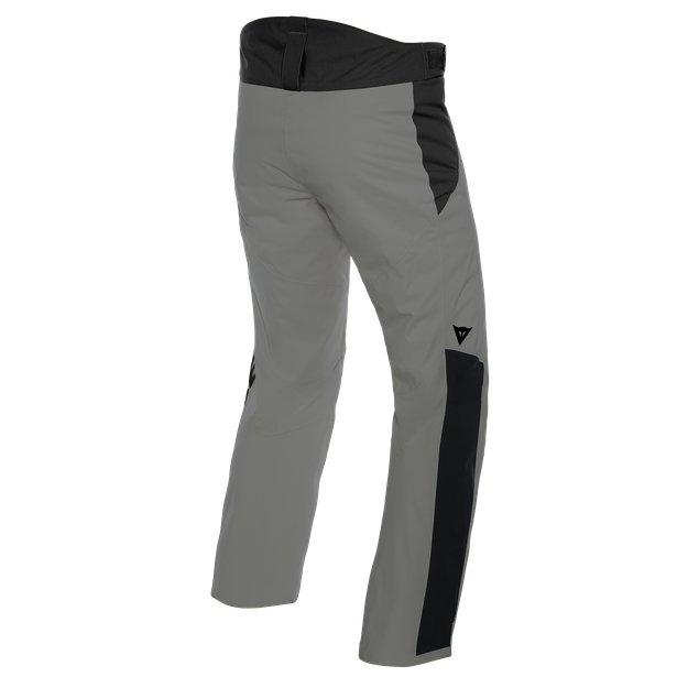 HP BARCHAN P CHARCOAL-GRAY/STRETCH-LIMO- Uomo
