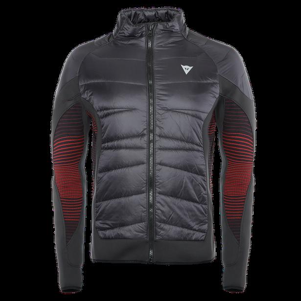 AWA TECH RC - Jackets