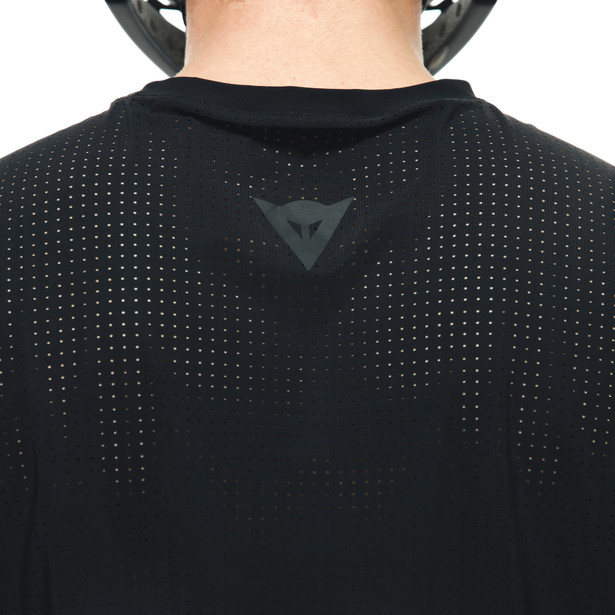 HGR JERSEY SS - Made to pedal