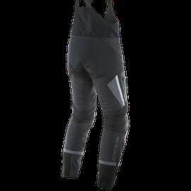 SPORT MASTER GORE-TEX PANT BLACK/EBONY- Pants