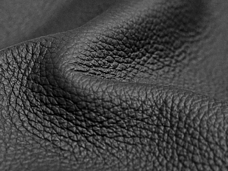 D-SKIN 2.0 LEATHER