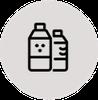 Garment sanitization