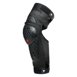 ARMOFORM PRO ELBOW GUARDS BLACK- New arrivals