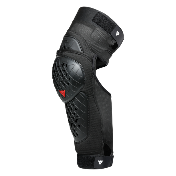 ARMOFORM PRO ELBOW GUARDS BLACK- undefined