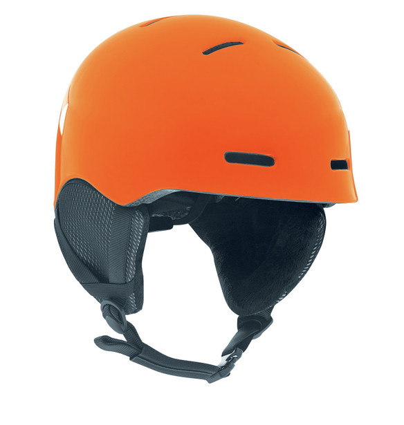 B-ROCKS JR HELMET - Helme