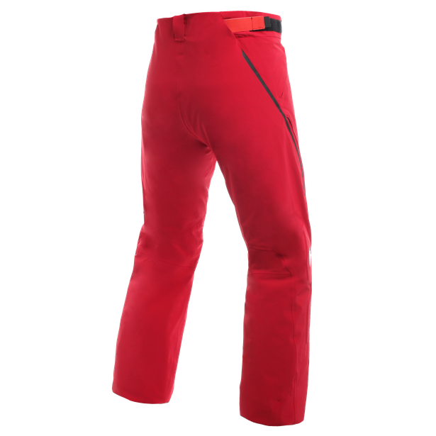 HP1 P M1 - Pantalons