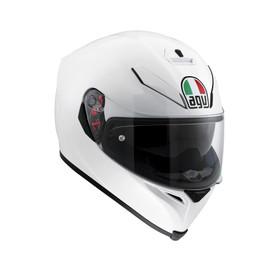 K5 S MONO ECE DOT - PEARL WHITE - undefined