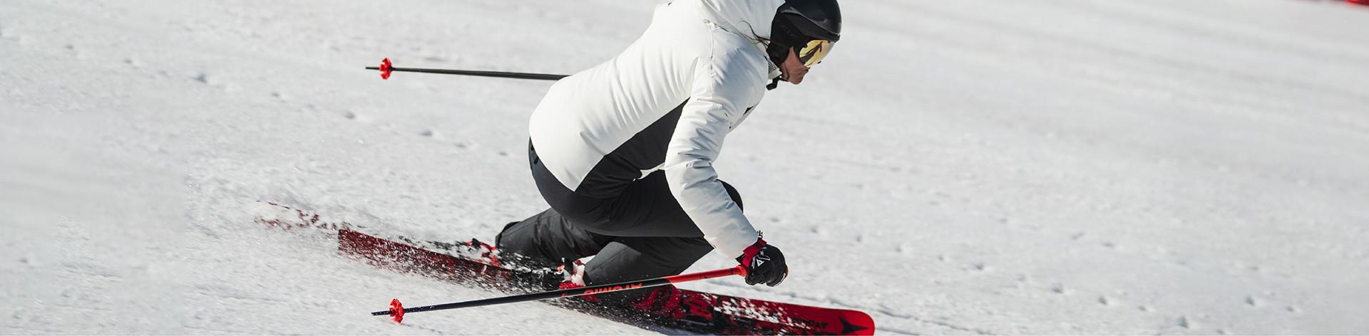 Dainese Winter Sports woman Jackets