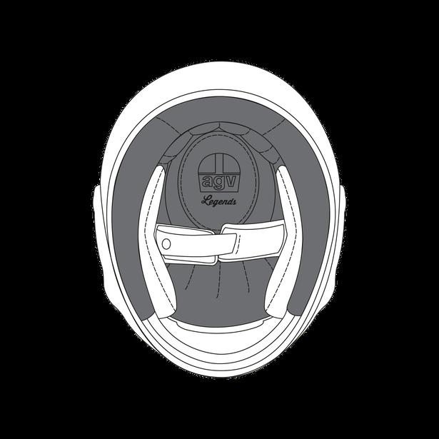 20KIT77003-001 - Interiors