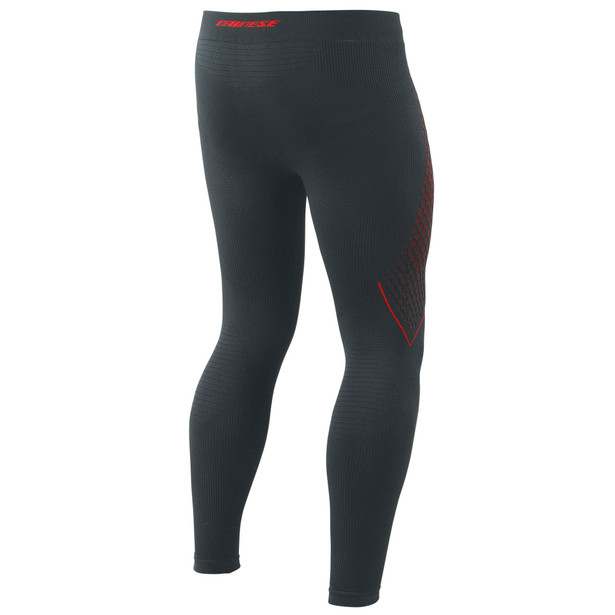 D-CORE THERMO PANT LL - Pants