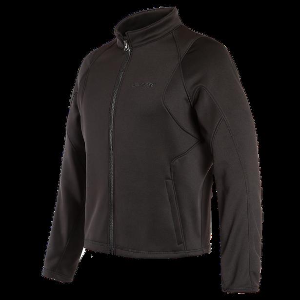GRAN TURISMO GORE-TEX® JACKET - Jackets