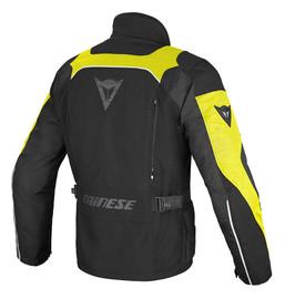G. TEMPEST D-DRY® - Jackets