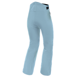 HP2 P L1 DUSK-BLUE- Women Winter Pants