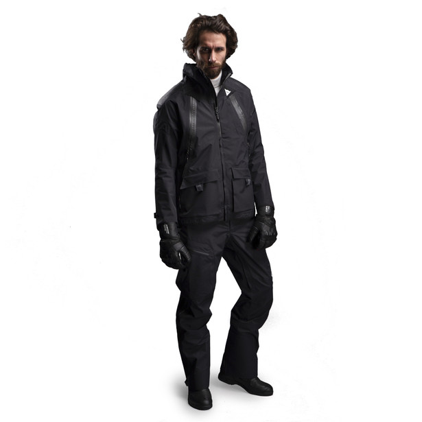 AWA TECH ARTICA OUTFIT - undefined