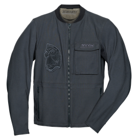 SABHA TEX JACKET - Jacken