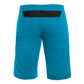 HG SHORTS 2 HAWAIIAN-OCEAN- Pants