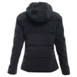 SKI DOWNJACKET WOMAN 2.0 STRETCH-LIMO- Blousons
