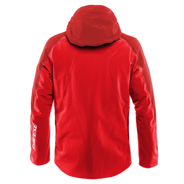 HP2 M2.1 HIGH-RISK-RED/CHILI-PEPPER/CHILI-PEPPER- Chaquetas