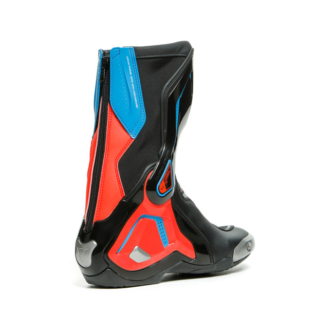 TORQUE 3 OUT BOOTS PISTA 1- Boots