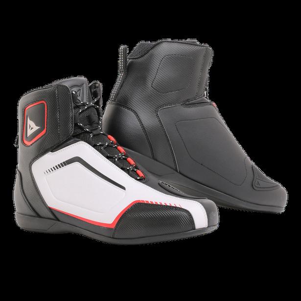 RAPTORS SHOES - Stivali e scarpe