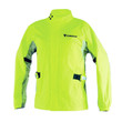 Fluo-Yellow/Light-Anthracite