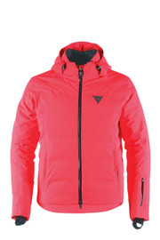 BLACKCOMB D-DRY® DOWNJACKET - Downjackets