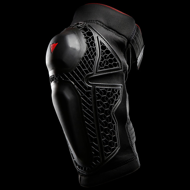 ENDURO KNEE GUARD - Schutz