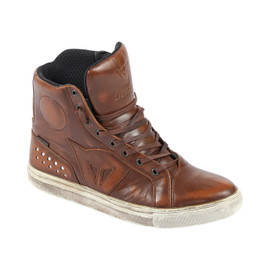 STREET ROCKER D-WP® - Zapatos