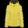 Vibrant-Yellow