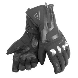 X-TRAVEL GORE-TEX® GLOVES - Gloves