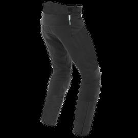 TONALE D-DRY® PANTS - D-Dry®