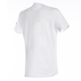 DAINESE T-SHIRT - T-Shirt