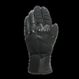 HP ERGOTEK STRETCH-LIMO/STRETCH-LIMO- Handschuhe