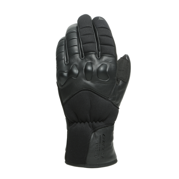 HP ERGOTEK STRETCH-LIMO/STRETCH-LIMO- Gloves