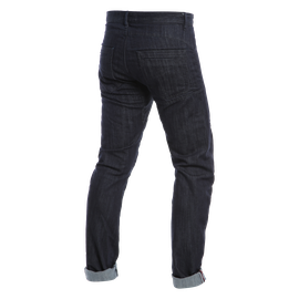 TODI  SLIM JEANS - Denim