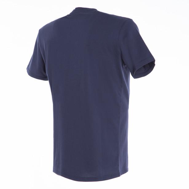 12CHAMPIONS T-SHIRT - T-Shirts