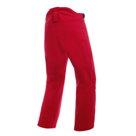HP2 P M1 CHILI-PEPPER- Pantaloni