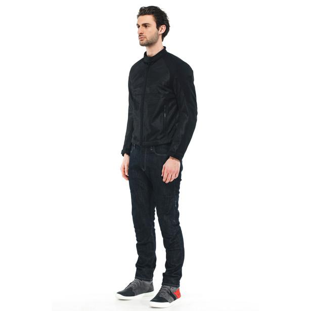 SEVILLA AIR TEX JACKET - Textile