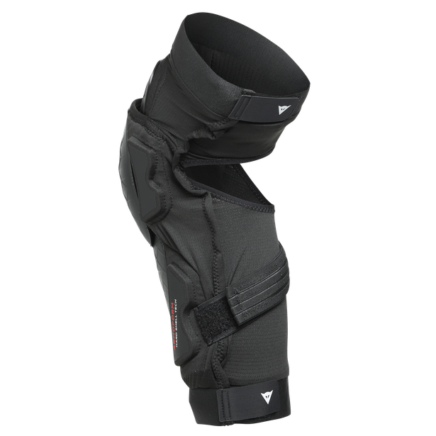 ARMOFORM PRO KNEE GUARDS BLACK- New arrivals