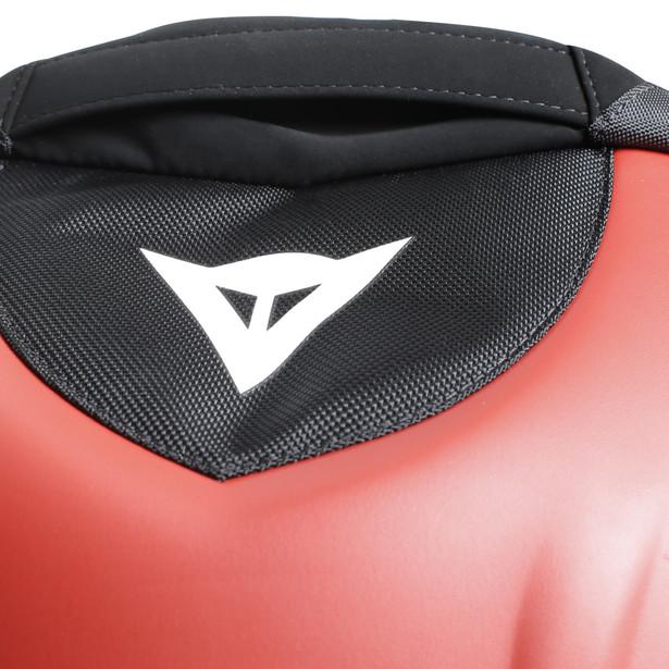 D-MACH BACKPACK - Bags