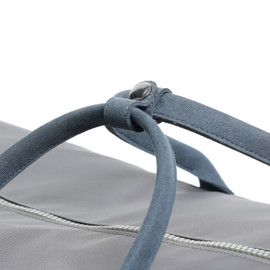DUNES BAG BUNGEE-CORD/TAP-SHOE- Accessories