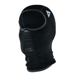 D-CORE BALACLAVA BLACK/ANTHRACITE