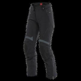 CARVE MASTER 3 LADY GORE-TEX® PANTS BLACK/EBONY