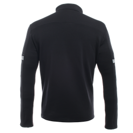 HP2 HALF ZIP MAN STRETCH-LIMO/VAPOR-BLUE- Layer Termici