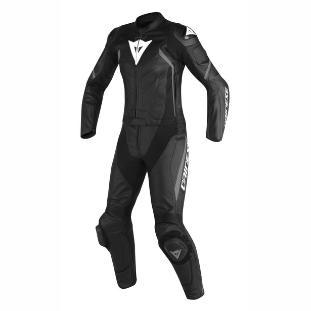 AVRO D2 2 PCS LADY - Two Piece Suits