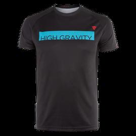 HG TEE 3 - Jerseys