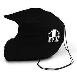 AGV CROSS SACK - Accessori
